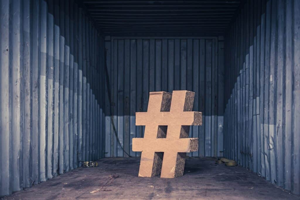 8 Powerful Ways How to Use Instagram Hashtags for More Exposure