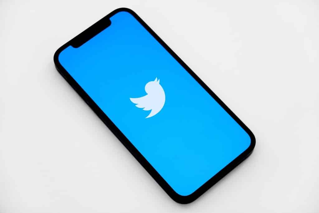 How to Get Verified on Twitter in 2021 (for real)