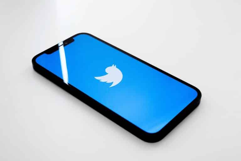 What is a Quote Tweet? 8 Reasons You Should be Using Them More Often for Twitter Marketing