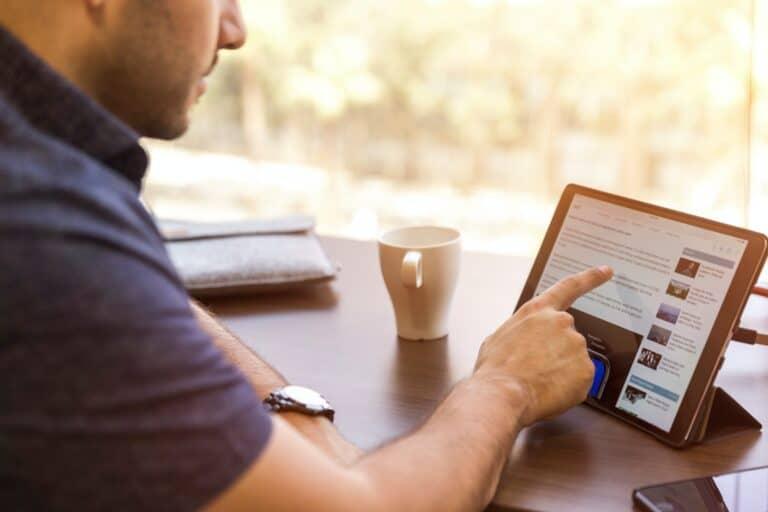 LinkedIn Lead Generation Secrets Every Business Must Use