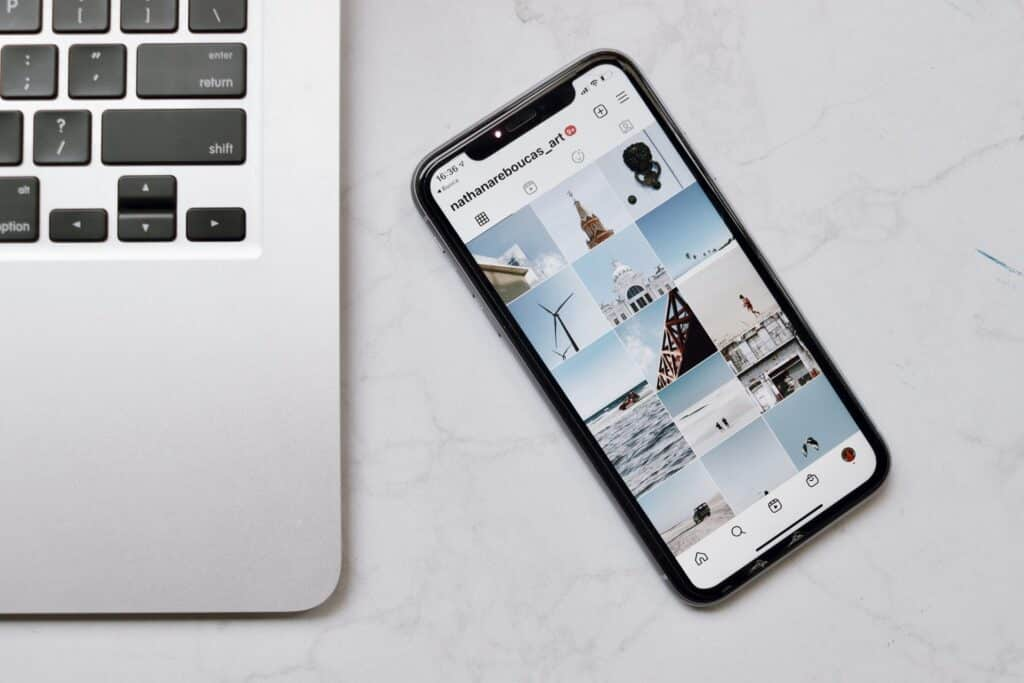 6 Tips on How to Get More Followers on Instagram Quickly