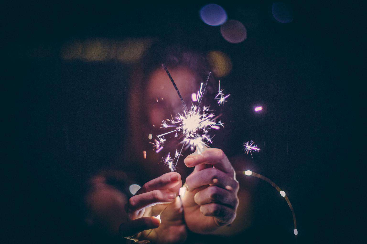 Blog Post Examples That Will Light Your Creative Spark