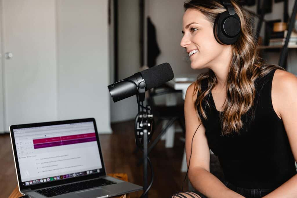 The Top 24 Podcast Statistics You Need to Know in 2021