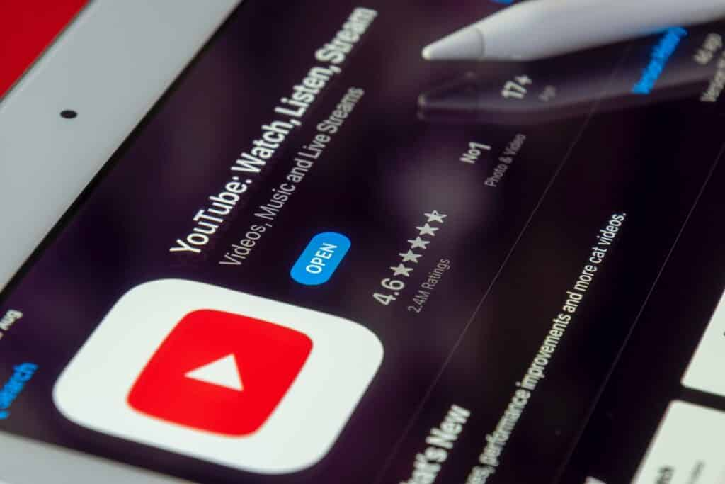 YouTube Video Optimization: Simple Tricks Beginners Can Implement To Rank Their Videos