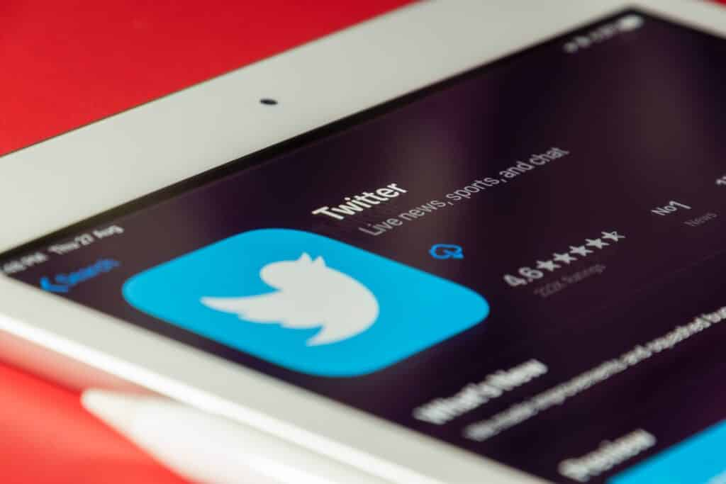 Twitter Etiquette: What are the Rules? Here's 21 to Consider