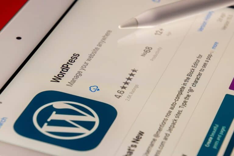 The 21 Best WordPress Plugins for Business Blogs in 2021