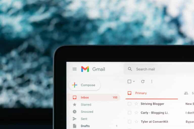 Email Marketing for Small Business: A Comprehensive Guide