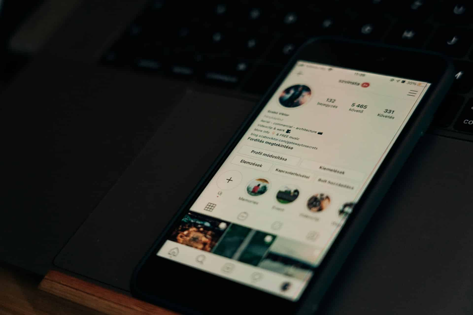 8 Ways How to Use Instagram Stories for Online Store Promotion in 2021