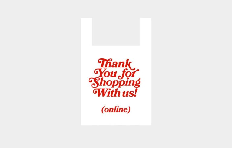 Thank you for shopping with us! (online) Instagram Shopping Features: A Step-by-Step Guide to Starting and Growing Your Online Store on Instagram