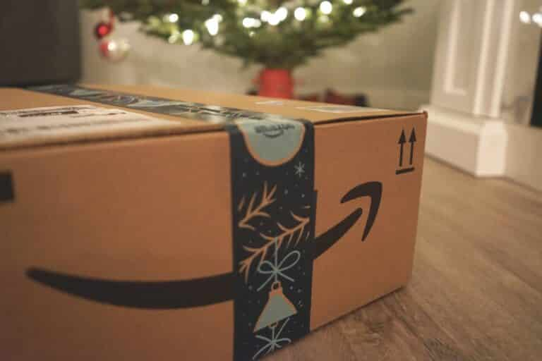 How to Become an Amazon Influencer - A Step-By-Step Guide