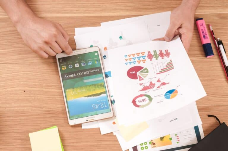 7 Content Marketing KPIs To Measure Your Performance